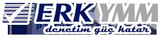 Şirket Ortaklarımız - ERK Denetim ve Yeminli Mali Müşavirlik Hizmetleri Ltd. Şti.